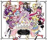 プリパラ☆ミュージックコレクション season.2 DX/V.A.