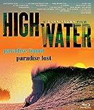 HIGH WATER[Blu-ray/ブルーレイ]