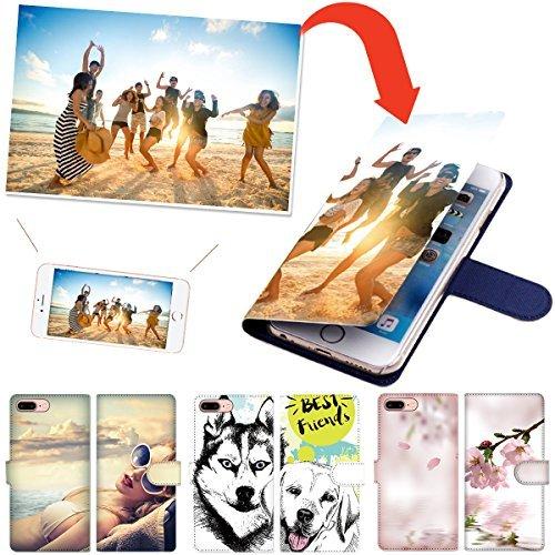 全機種対応 オーダーメイドスマホケース 世界に一つだけのスマホケースを作る! iPhone Xperia Android One...