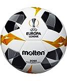 モルテン(モルテン) ジュニア UEFAヨーロッパリーグ19-20グループステージモデル公式試合球レプリカ4号球モデル F4U5000-G9