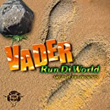 RUN DI WORLD