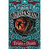 Trials of Death (The Saga of Darren Shan)