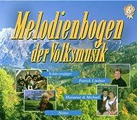Melodienbogen Der Volk
