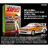 京商 よろしくメカドック ミニカー コレクション ブラインド BOX(1/64 全6種 KYOSHO スーパーカー)