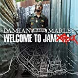 Welcome to Jamrock 画像
