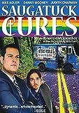 Saugatuck Cures / [DVD]