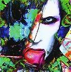 PHANTOMS(初回限定盤)(DVD付)(在庫あり。)