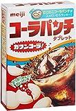 Amazon.co.jp明治 コーラパンチ 18粒×10個