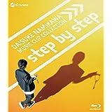 浪川大輔 MUSIC CLIP COLLECTION Blu-ray