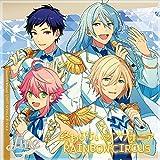「あんさんぶるスターズ!」ユニットソングCD Vol.3「fine」(終わらないシンフォニア)