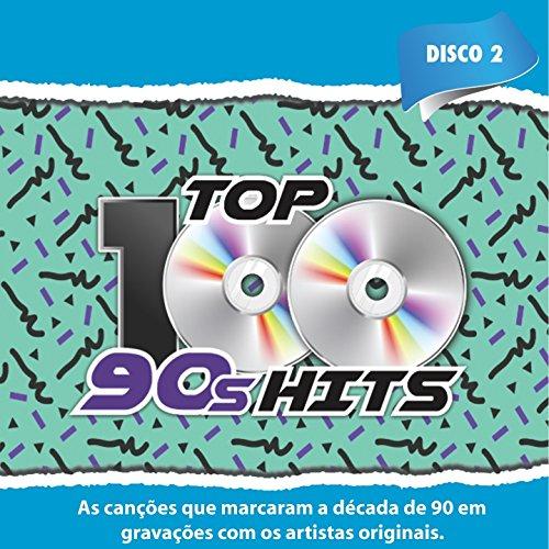 Top 100 90's Hits, Vol. 2