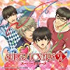 【Amazon.co.jp限定】TVアニメ「SUPER LOVERS 2」エンディング・テーマ「ギュンとラブソング」(カードカレンダー付)