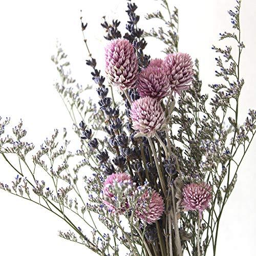 【Blooming&me】フラワーデザイナーおすすめ おしゃれ度UP! 人気...