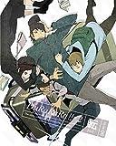 デュラララ!!×2 転 6 (完全生産限定版) [DVD]