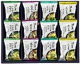道場六三郎 スープギフト 287-3671-057