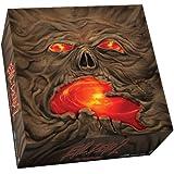 Jasco Evil Dead 2: The Board Game