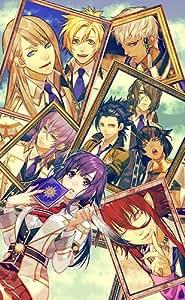 【PSP版】神々の悪戯 InFinite 通常版 (【予約特典】ブライトネス・アコーディオンカレンダー 同梱)