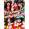 Prizmmy☆Performance!!-LIVE- [DVD][初回版]
