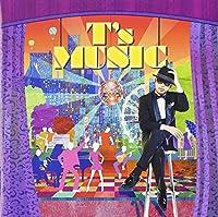T's MUSIC