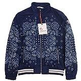 (モンクレール Moncler メンズ ジャケット テーラードジャケット 長袖 秋 冬 春 メンズ アウター ビジネス コーデ ジャケット カジュアル コート