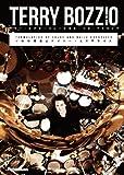 テリー・ボジオ/ミュージカル・ソロ・ドラミング~ソロの構築とデイリー・エクササイズ [DVD] 画像