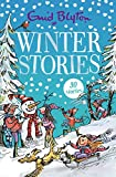 Winter Stories: Contains 30 classic tales (Bumper Short Story Collections Book 14) (English Edition)