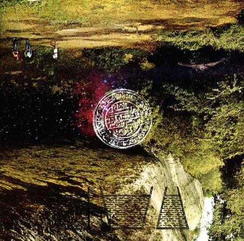 SOUND TRACK/NEO TOKYO001(DVD付)