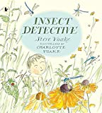 Insect Detective (Nature Storybooks) 画像