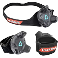 Rebuff Reality トラックベルト + 2 トラックストラップ Full Body Tracking VR Bundle