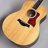 Taylor 518e ES2 アコースティックギター(エレアコギター) (テイラー) 中古