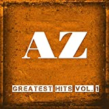Greatest Hits, Vol.1 [Explicit]
