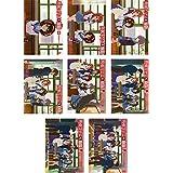 涼宮ハルヒの憂鬱 アニメ2期  通常版 全8巻セット