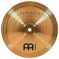 MEINL マイネル Classics シリーズ ベルシンバル 8