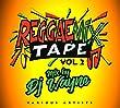Reggae Mix Tape 2