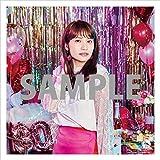 【Amazon.co.jp限定】30 pieces of love(初回限定盤)(2CD+Blu-ray)(サイン入りアナザーデカジャケ&缶バッジ付) 画像