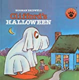 Clifford's Halloween (Clifford the Big Red Dog (Pb))