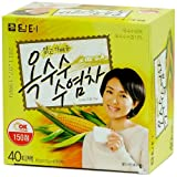 ダムト とうもろこしひげ茶 60g(1.5g×40個)