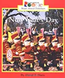 New Year's Day (Rookie Read-About Holidays)