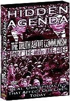 Hidden Agenda 3: Truth About Communism [DVD] [Import]