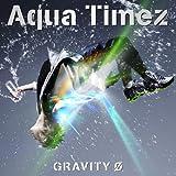 ポケットの中の宇宙 / Aqua Timez