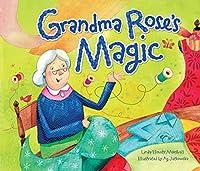 Grandma Rose's Magic (Shabbat)