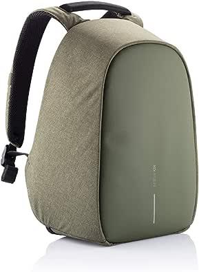[エックスディーデザイン]XD DESIGN Bobby Hero Small Anti-Theft backpack リュックサック 11.5L