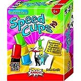 Amigo Spiel + Freizeit アミーゴ スピードカップス 拡張版