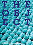 The Object (Whitechapel: Documents of Contemporary Art) 画像