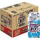 【ケース販売】部屋干しトップ 洗濯洗剤 液体 詰替 600ml×16個