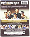 Entourage: Complete Eighth Season [Blu-ray] [Import] 画像