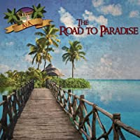 Road to Paradise