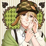 迷いアリスと不思議の国-Mad Tea-party- 三月ウサギ編