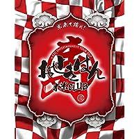 a K2C ENTERTAINMENT TOUR 2017 ~おせきはん~