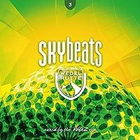 Skybeats 3 (Wedelhutte)